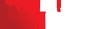 Logo scuola Svizzera Milano